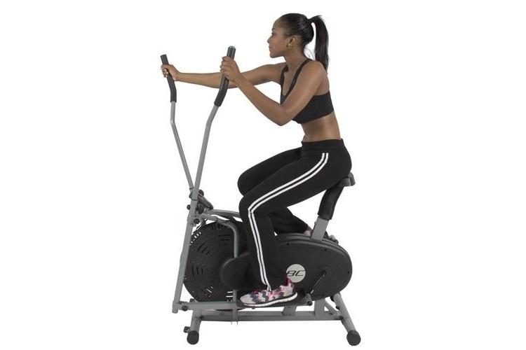 Best Exercise Bike Under 500 Best Exercise Equipment