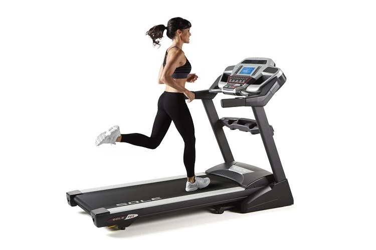 Consumer Reports Best Rated Treadmills 2018 Best