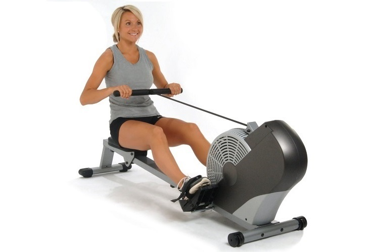 Best Rowing Machine Under 500 Home Fitness Guide