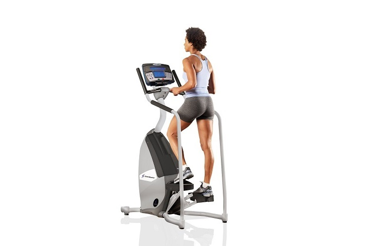 Best stair stepper for the money home fitness guide