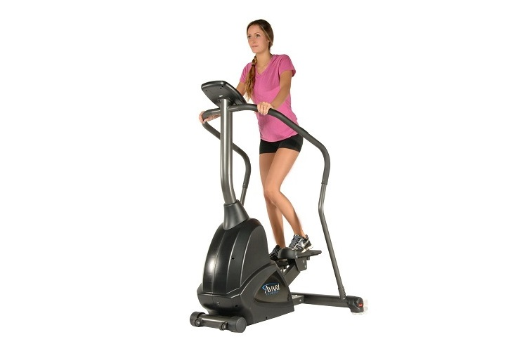 Best Portable Stair Stepper 2019 Home Fitness Guide